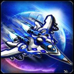 捕鱼基础-雷霆战机